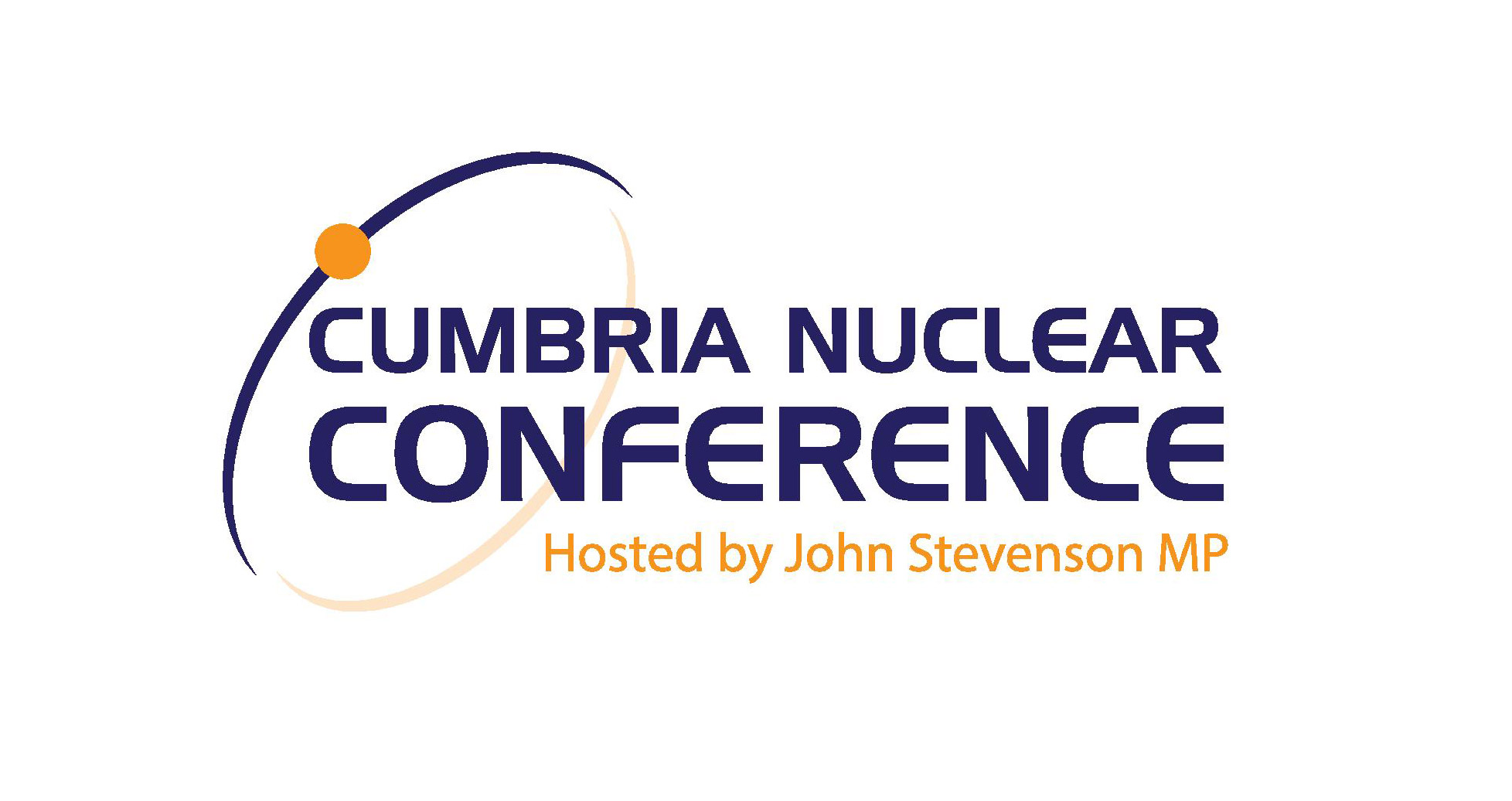 Cumbria Nuclear Conference Logo